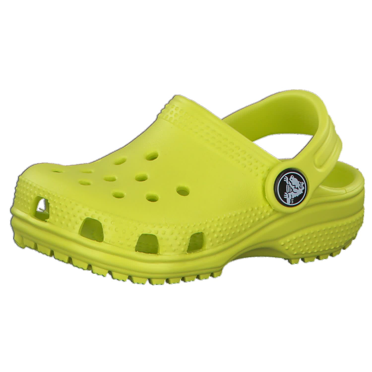 reputable site 95486 09655 Crocs Kinder Sandale Classic Clog 204536 | cortexpower.de