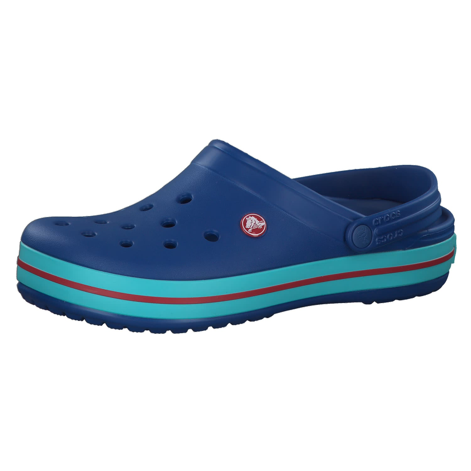 official photos 5c393 e1ec9 Crocs Schuhe Crocband 11016  cortexpower.de
