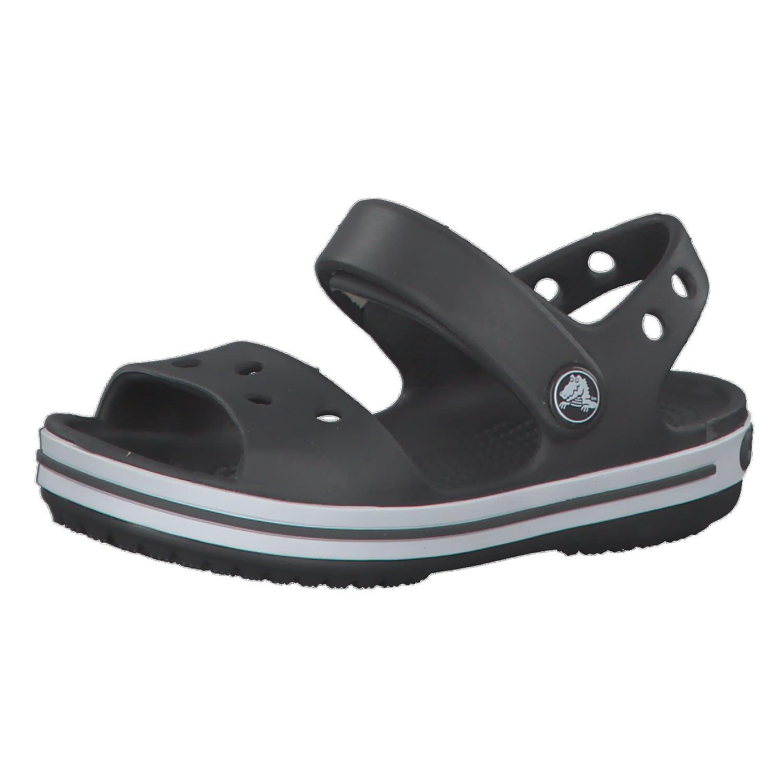 crocs münchen