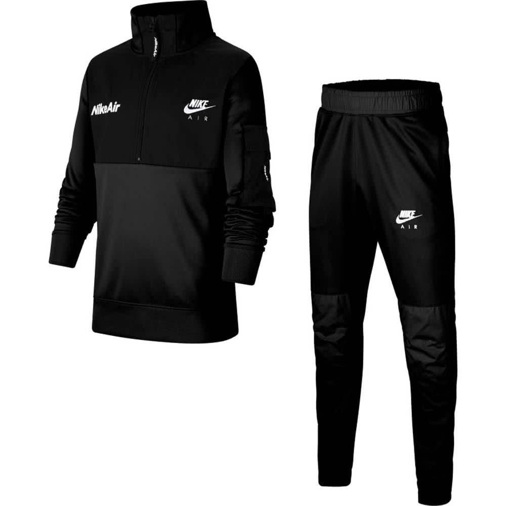 Nike Kinder Anzug