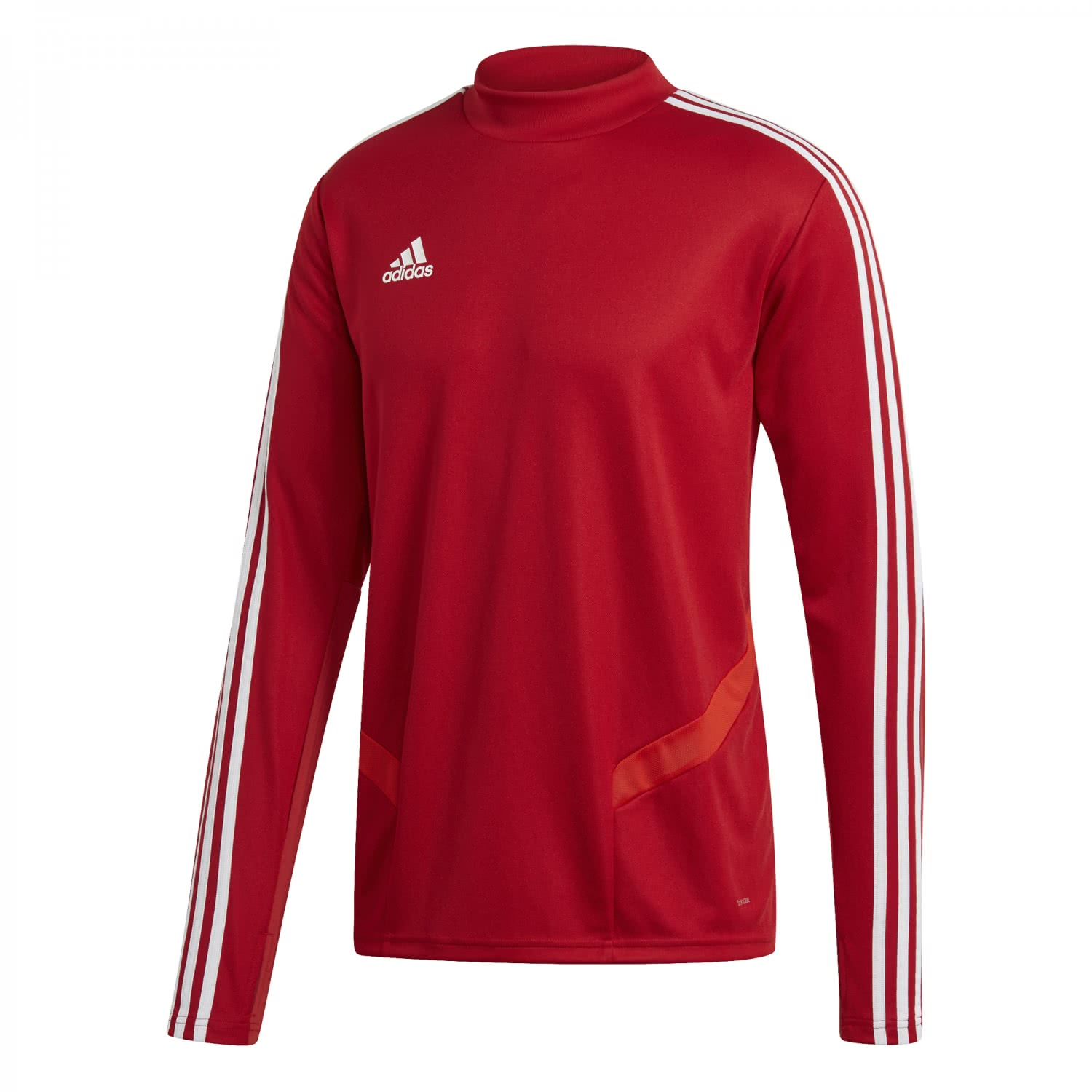 adidas training top herren mit kapuze