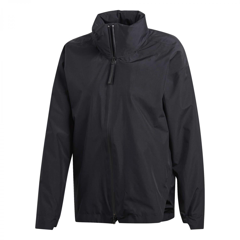 adidas Damen Regenjacke URBAN Climaproof Jacket | cortexpower.de