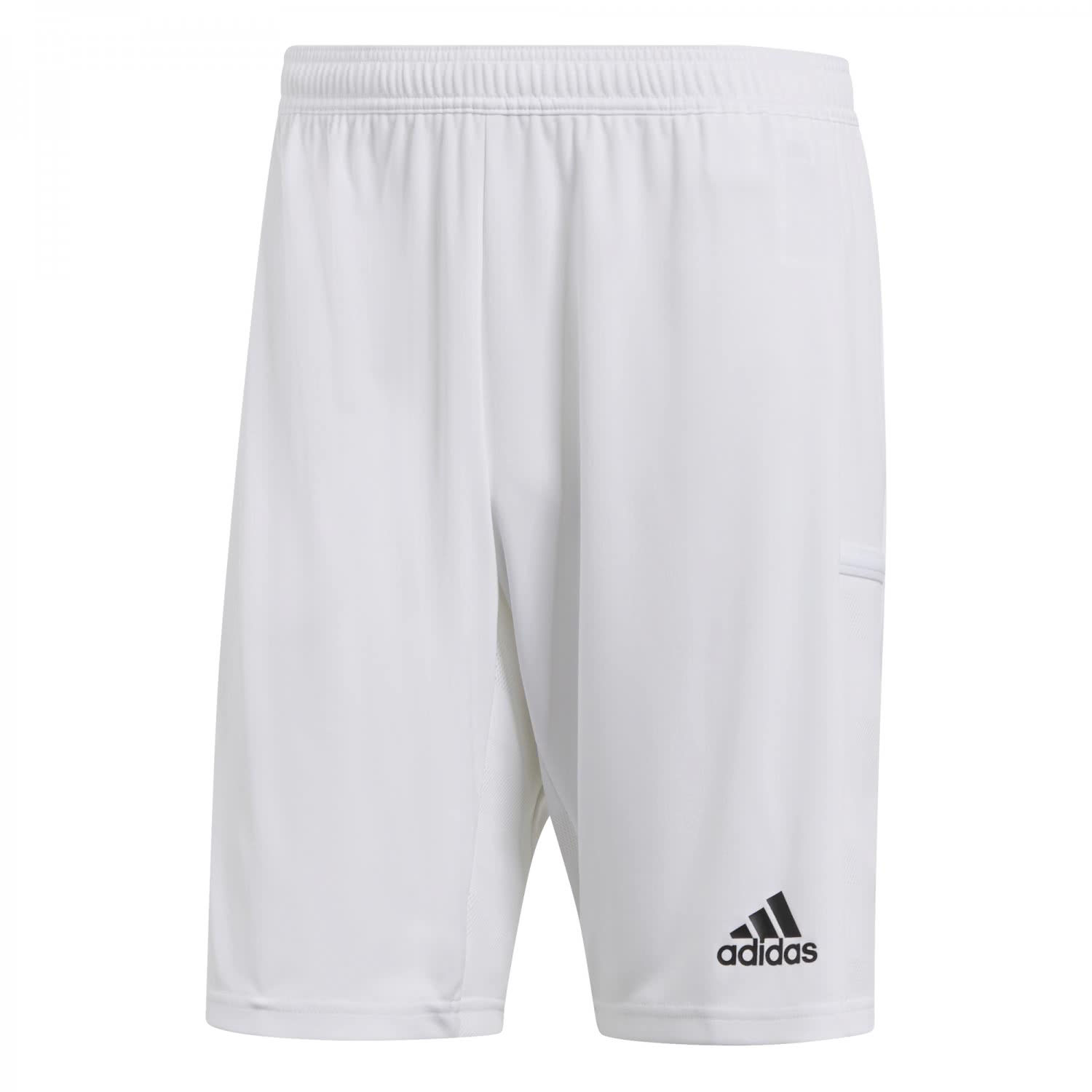 Shorts adidas Kinder Knit Short TEAM 19