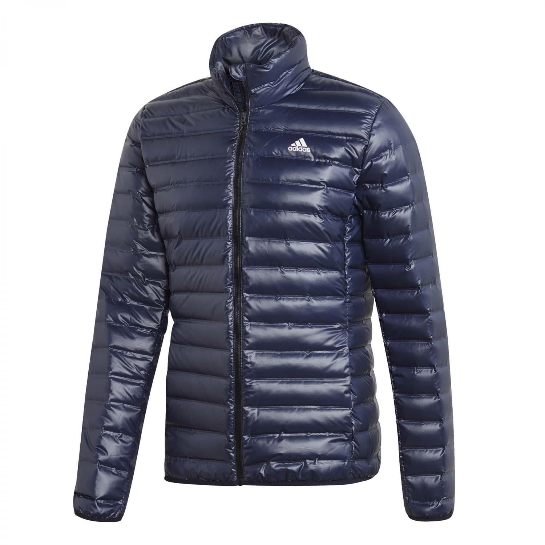 ADIDAS PERFORMANCE VARILITE Jacket Herren Daunenjacke