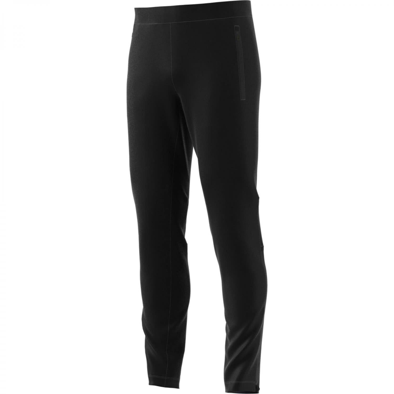 adidas TERREX Herren Outdoorhose Xperior Pants |