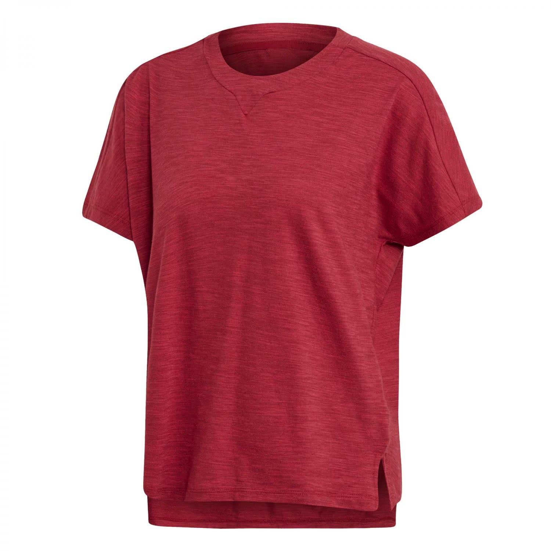 adidas Damen T Shirt ID Winners AtTEETude Tee |