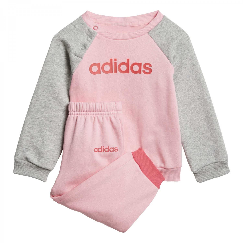 Adidas Sereno 14 Präsentationsanzug Kids Kinder Anzüge