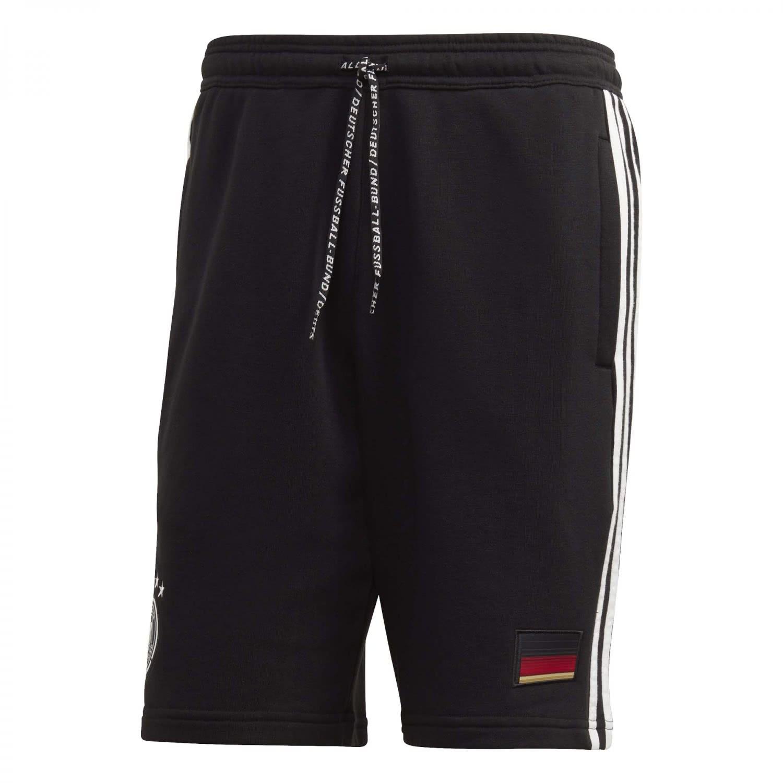 Dfb Shorts