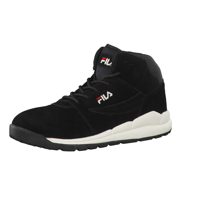 Fila Herren Sneaker Boulder Mid 1010109 |