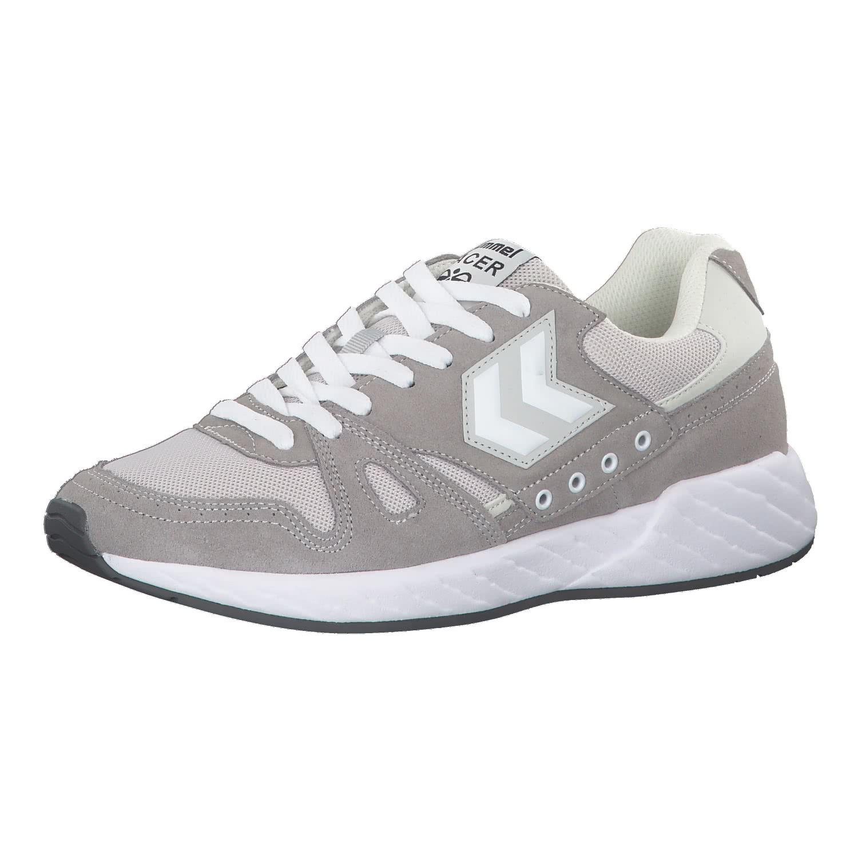 Legend 201883 Hummel Marathona Unisex Sneaker OP8n0wyvNm