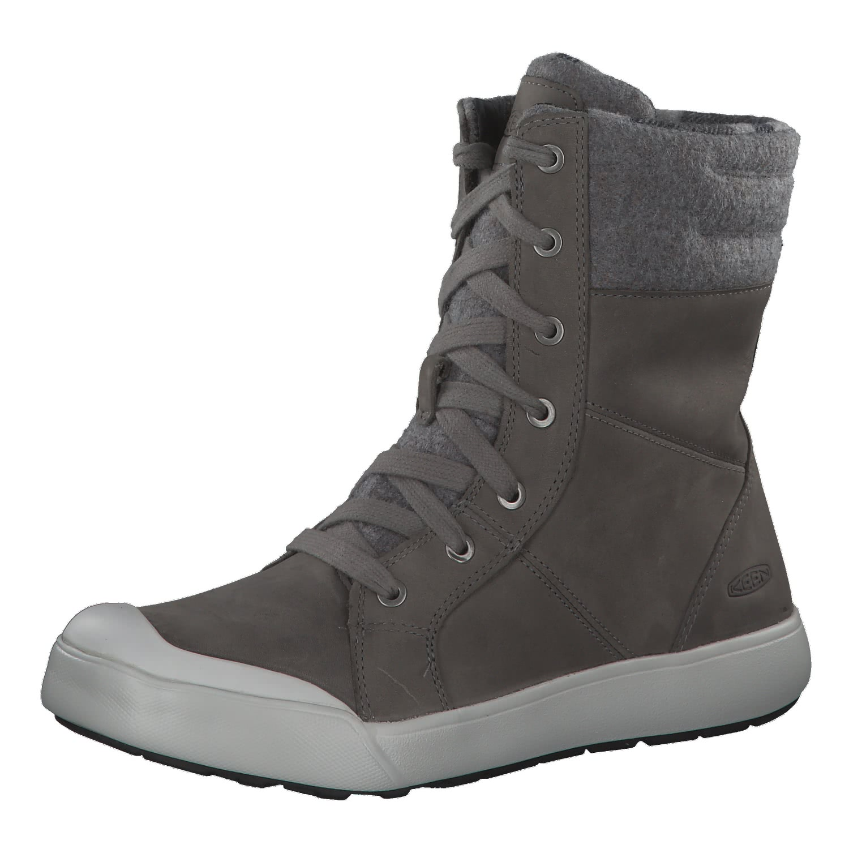 brand new 7010e 56772 Keen Damen Sneaker Elena Boot | cortexpower.de