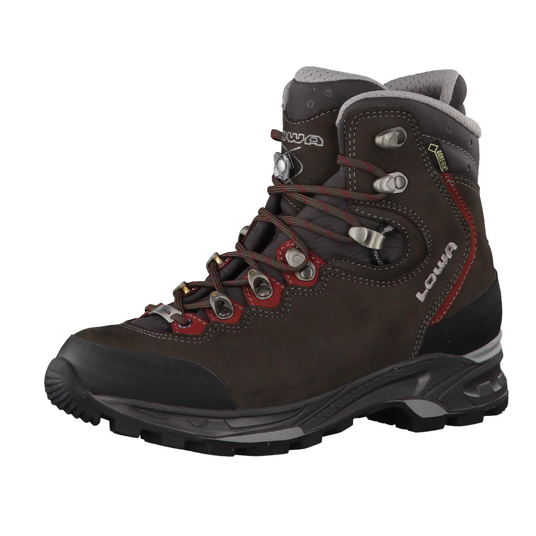 Lowa Damen Trekking Schuhe Mauria GTX 220645 |