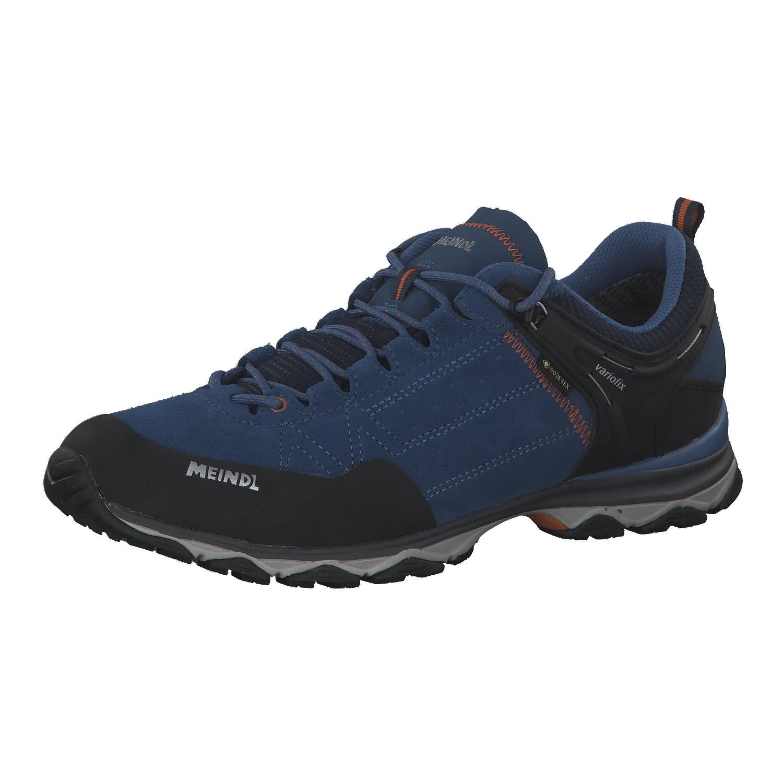 Herren Outdoorschuhe Trekking Wanderschuhe Turnschuhe Sportschuhe Sneaker 40-48