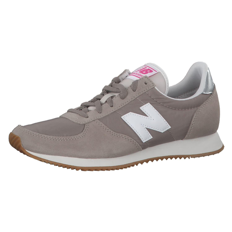 quality design 6b7c8 4e399 New Balance Damen Sneaker 220 738871-50 | cortexpower.de
