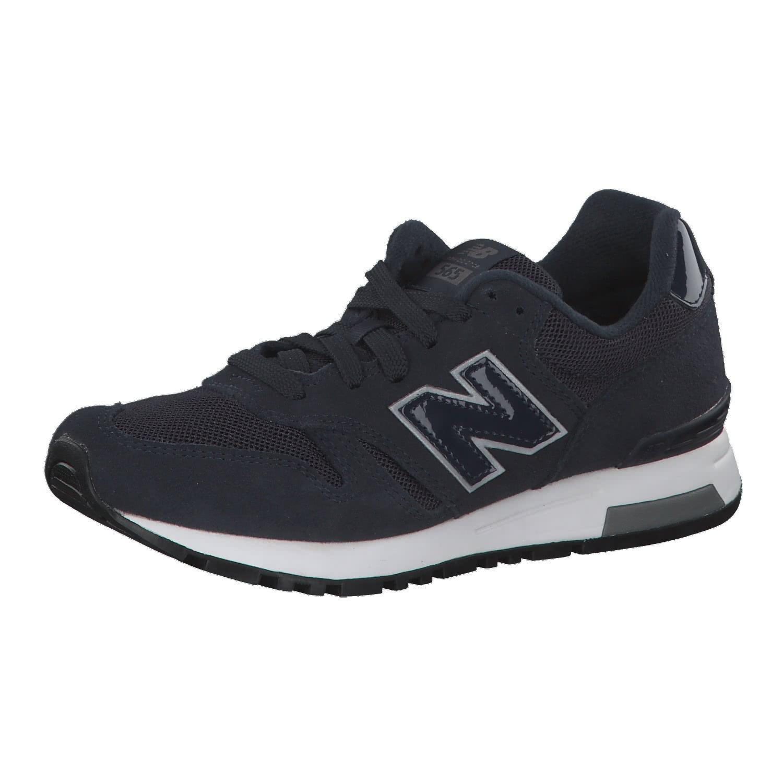 reputable site 2e632 52632 New Balance Damen Sneaker 565 742851-50 | cortexpower.de