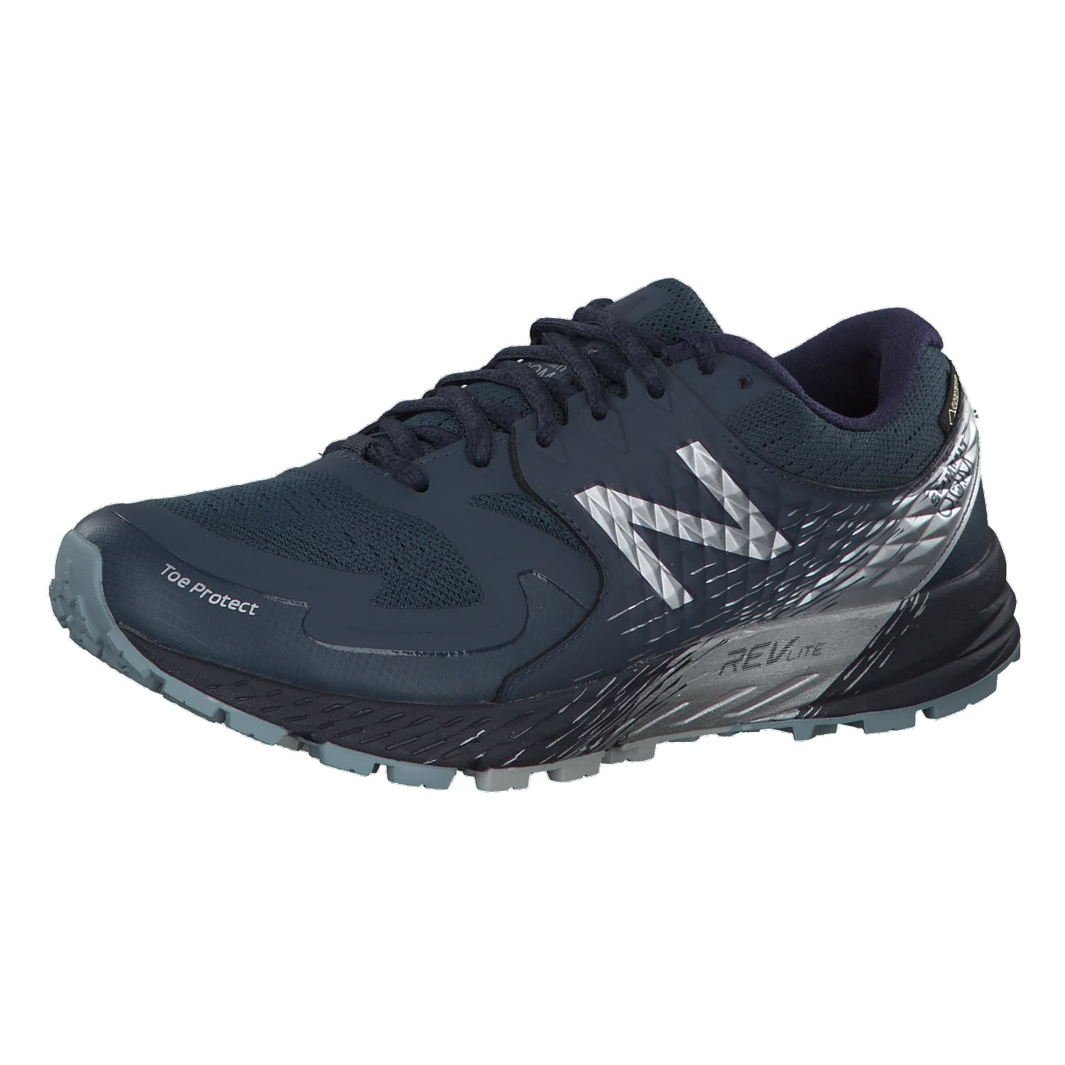 50 K Trail Damen o Balance Gtx Schuhe 653871 m Running Summit New TPxYwEE