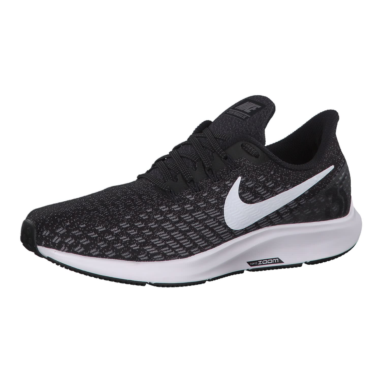 7713cdba6ed4a0 Nike Herren Laufschuhe Air Zoom Pegasus 35 942851. Doppelklick um das Bild  zu vergrößern