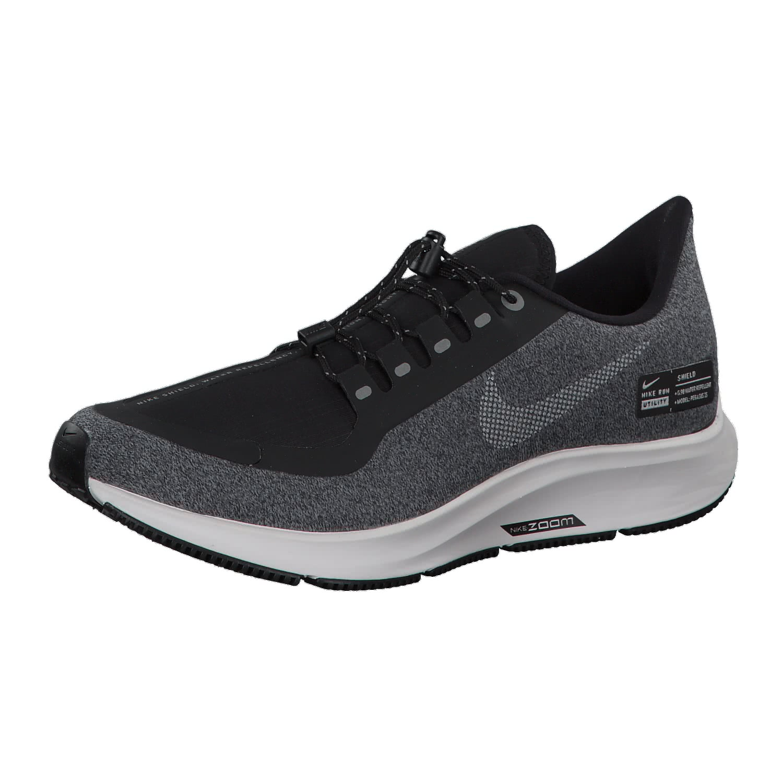 size 40 c468c d9445 Nike Damen Laufschuhe Air Zoom Pegasus 35 Shield AA1644