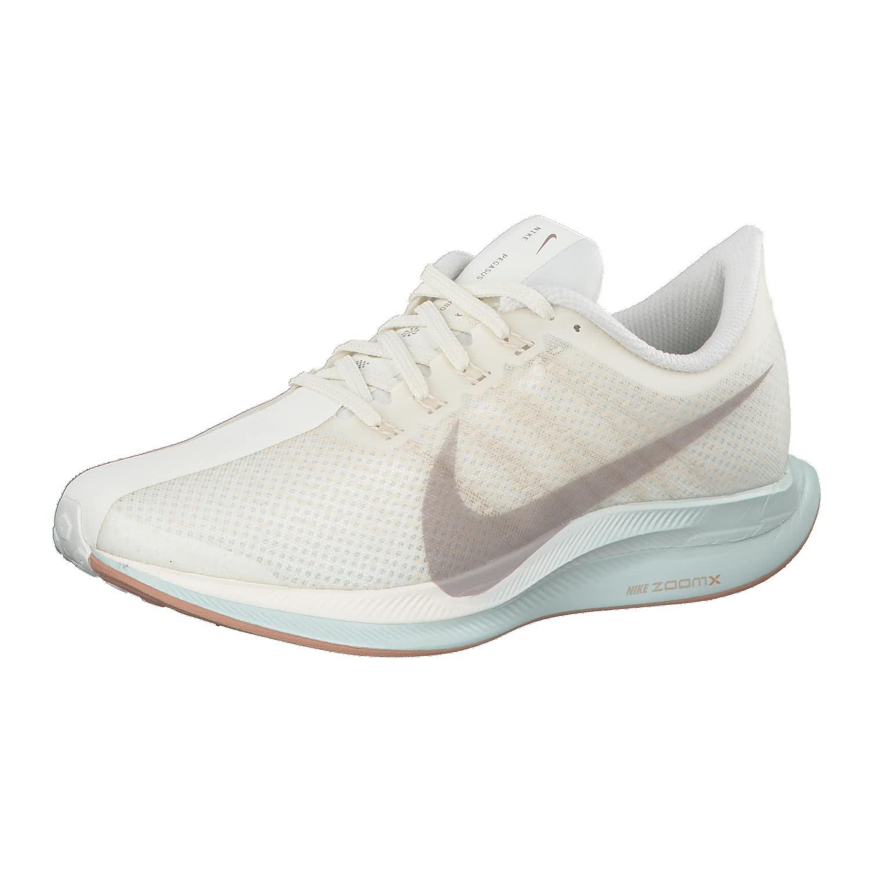 Nike Damen Laufschuhe Air Zoom Pegasus 35 Turbo AJ4115 |