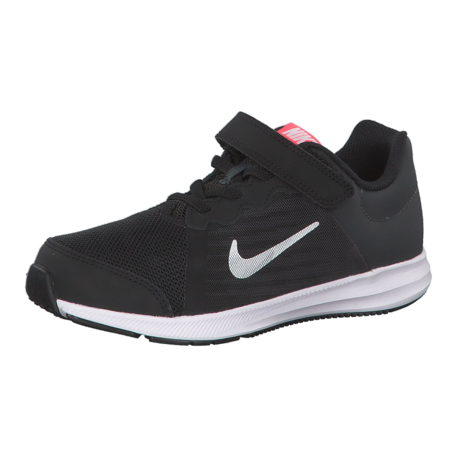 Nike Performance Downshifter 8 Laufschuh Neutral Kinder