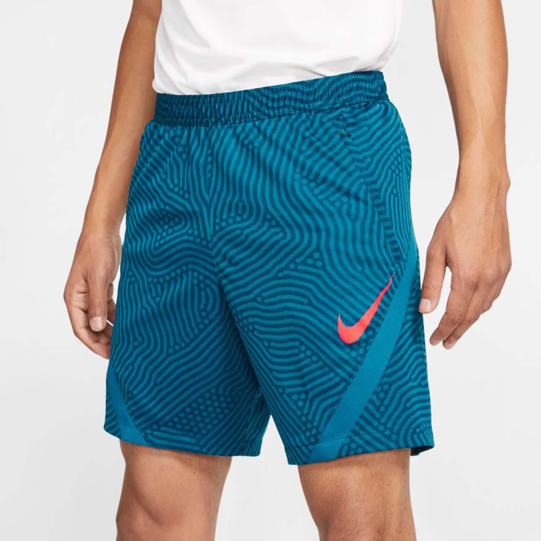 Nike Herren Short Dry Strike KZ NG CD0568  
