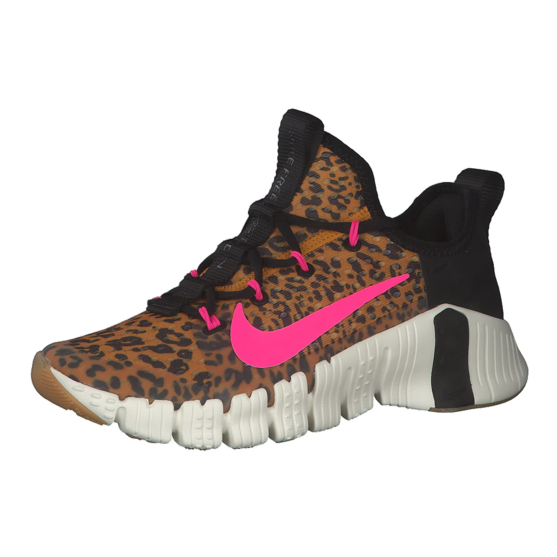 Nike Damen Trainingsschuhe Free Metcon 3 CJ6314  