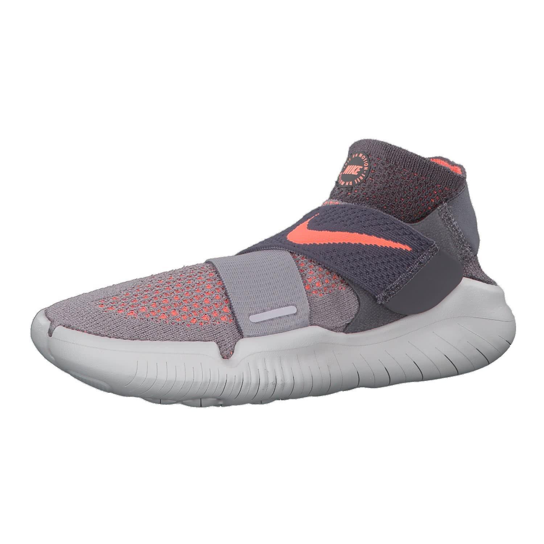 Nike Free RN 2018 Damen