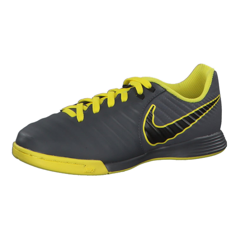 separation shoes 7d00d b9302 Nike Kinder Fussballschuhe Jr Tiempo LegendX VII Academy IC AH7257.  Doppelklick um das Bild zu vergrößern
