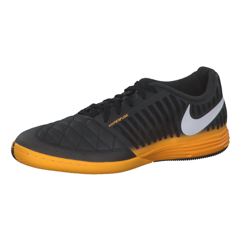 Nike Herren Fussballschuhe Lunar Gato II IC 580456