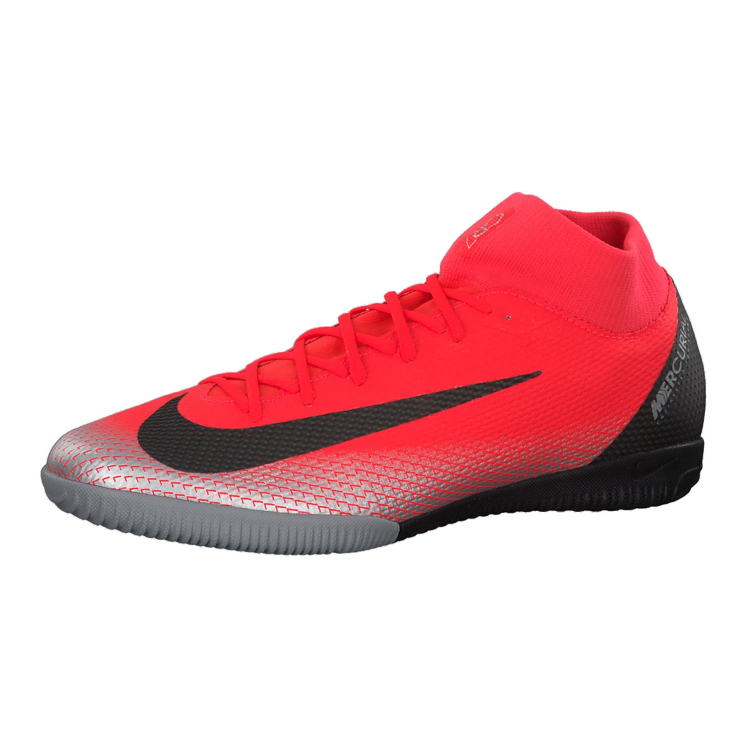 free delivery coupon codes best sell Nike Herren Fussballschuhe Mercurial SuperflyX VI Academy ...