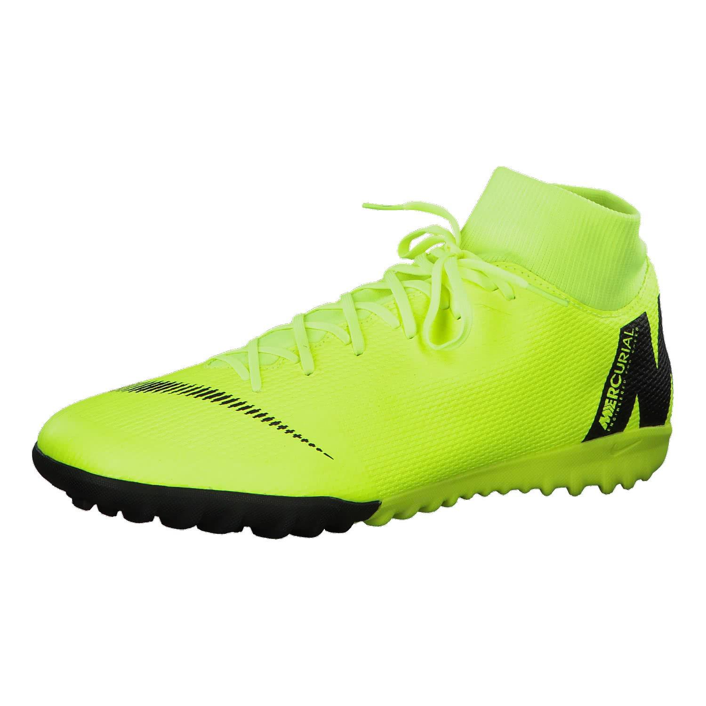 Ah7370 Herren Fussballschuhe Vi Academy Nike Superflyx Tf Mercurial dBoxeC
