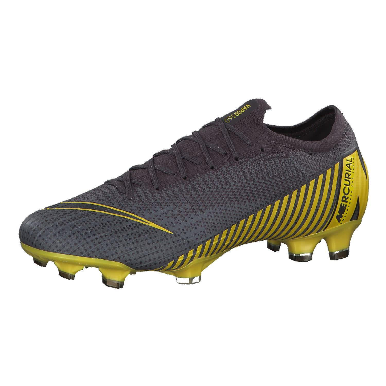 finest selection 4f47c eebb1 Nike Herren Fussballschuhe Mercurial Vapor XII Elite FG AH7380. Doppelklick  um das Bild zu vergrößern