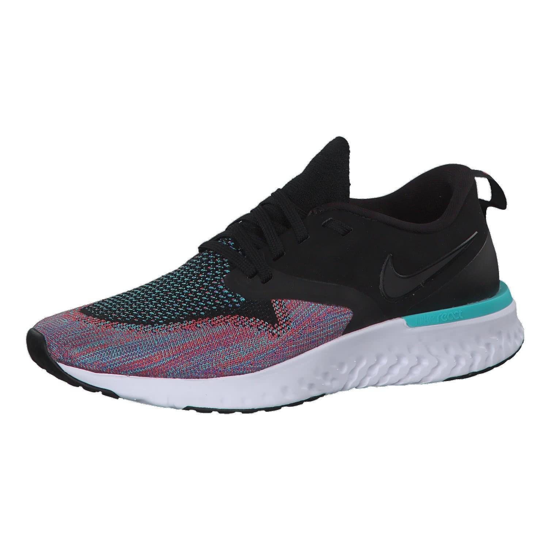 Nike Damen Laufschuhe Odyssey React Flyknit 2 AH1016