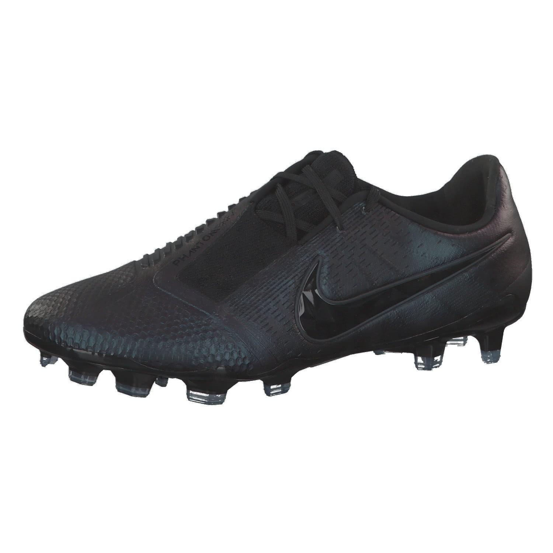 Nike Herren Fussballschuhe Phantom Venom Pro Ag pro Ao0574