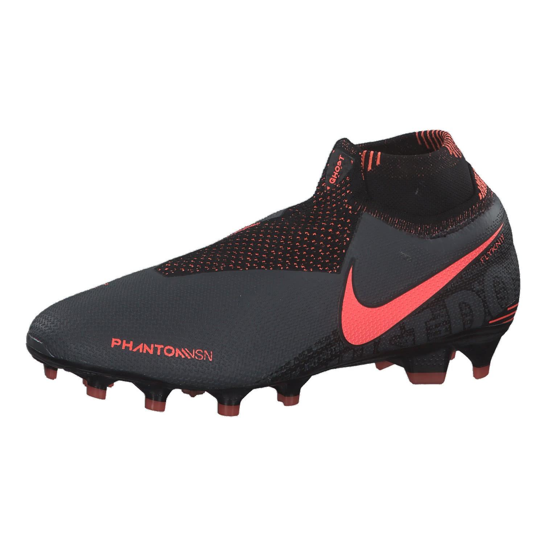 huge inventory best shoes factory authentic Nike Herren Fussballschuhe Phantom Vision Elite DF FG AO3262 ...