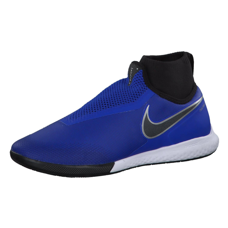 a5f0e997c22 Nike Herren Fussballschuhe React Phantom Vision Pro DF IC AO3276.  Doppelklick um das Bild zu vergrößern