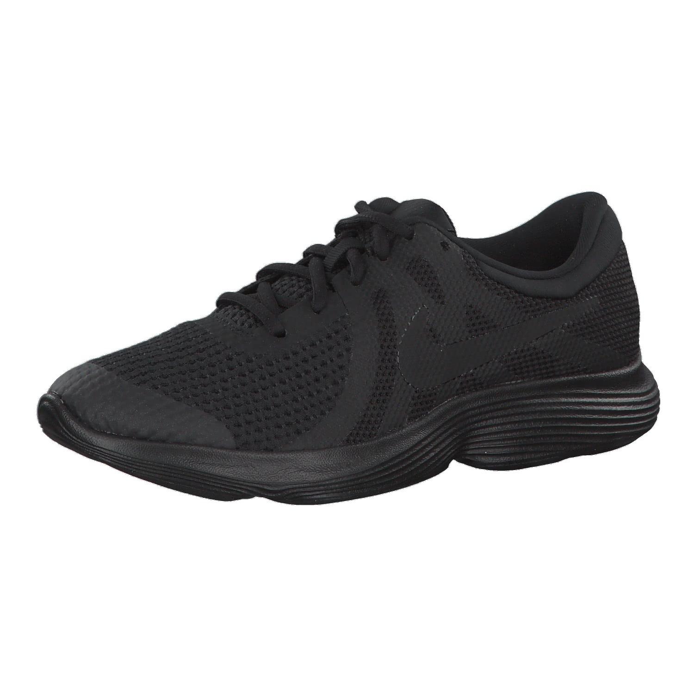 Nike Jungen Laufschuhe Revolution 4 (GS) 943309 |