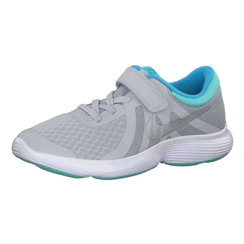Nike Mädchen Laufschuhe Revolution 4 (PS) 943307 | cortexpower.de