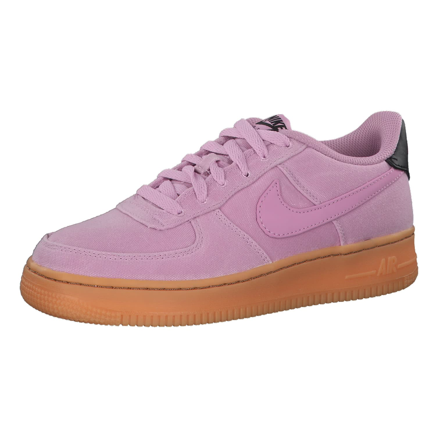 Patatas convergencia encerrar  nike air force 1 arctic rosa coupon code for f75d7 0d9d0