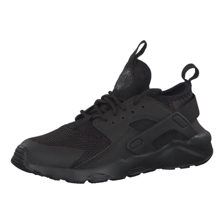93ea257da88f7e Nike Jungen Sneaker Air Huarache Run Ultra (PS) 859593. Doppelklick um das  Bild zu vergrößern