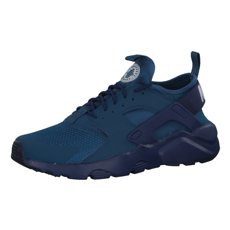 pretty nice 0d0d9 485d7 Nike Herren Sneaker Air Huarache Ultra 819685   cortexpower.de