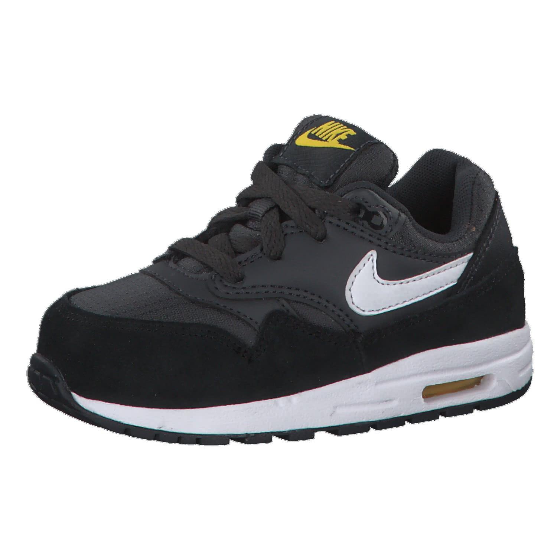 1c862efd66 Nike Jungen Sneaker Air Max 1 (TD) 807604. Doppelklick um das Bild zu  vergrößern