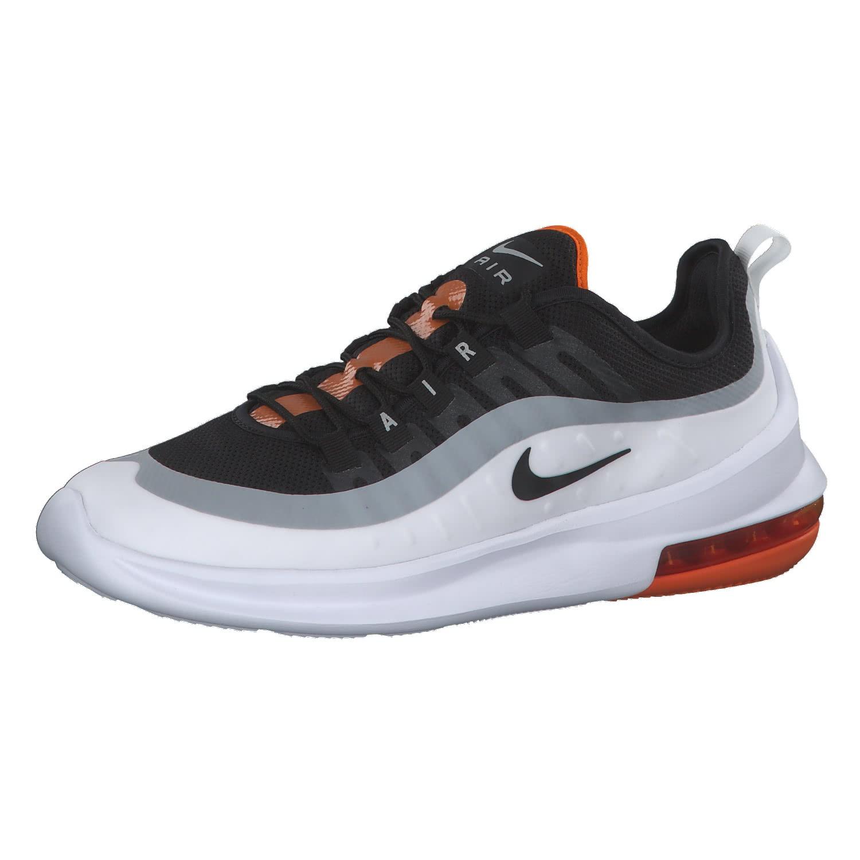 Nike Herren Sneaker Air Max Axis AA2146 |