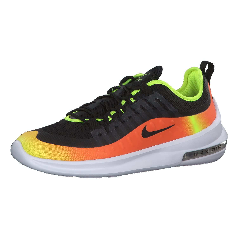 Air Max Axis Premium Herren Sneaker | Nike | OCHSNER SPORT