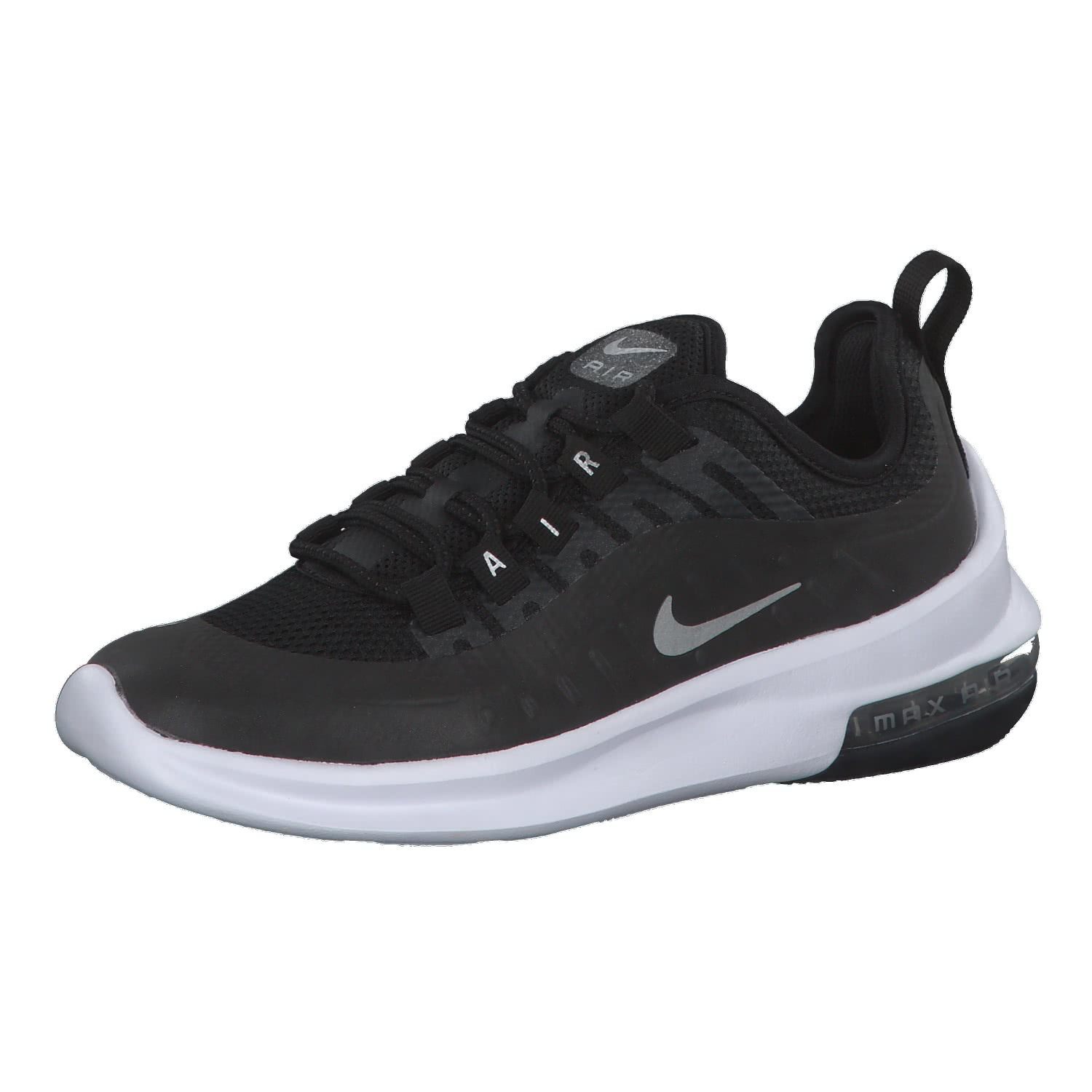 elegant shoes closer at reasonable price Nike Damen Sneaker Air Max Axis Premium BQ0126 | cortexpower.de