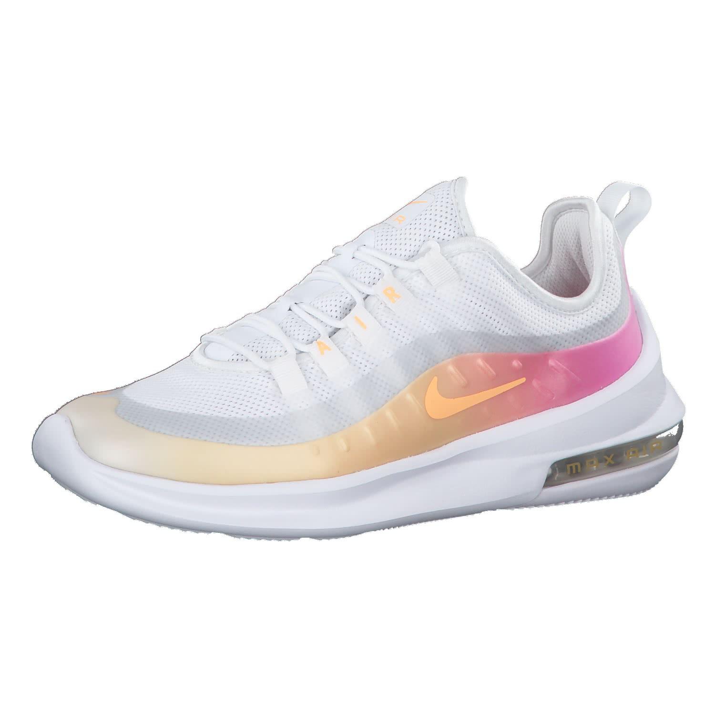 Air Max Axis Premium Damen Sneaker   Nike   OCHSNER SPORT