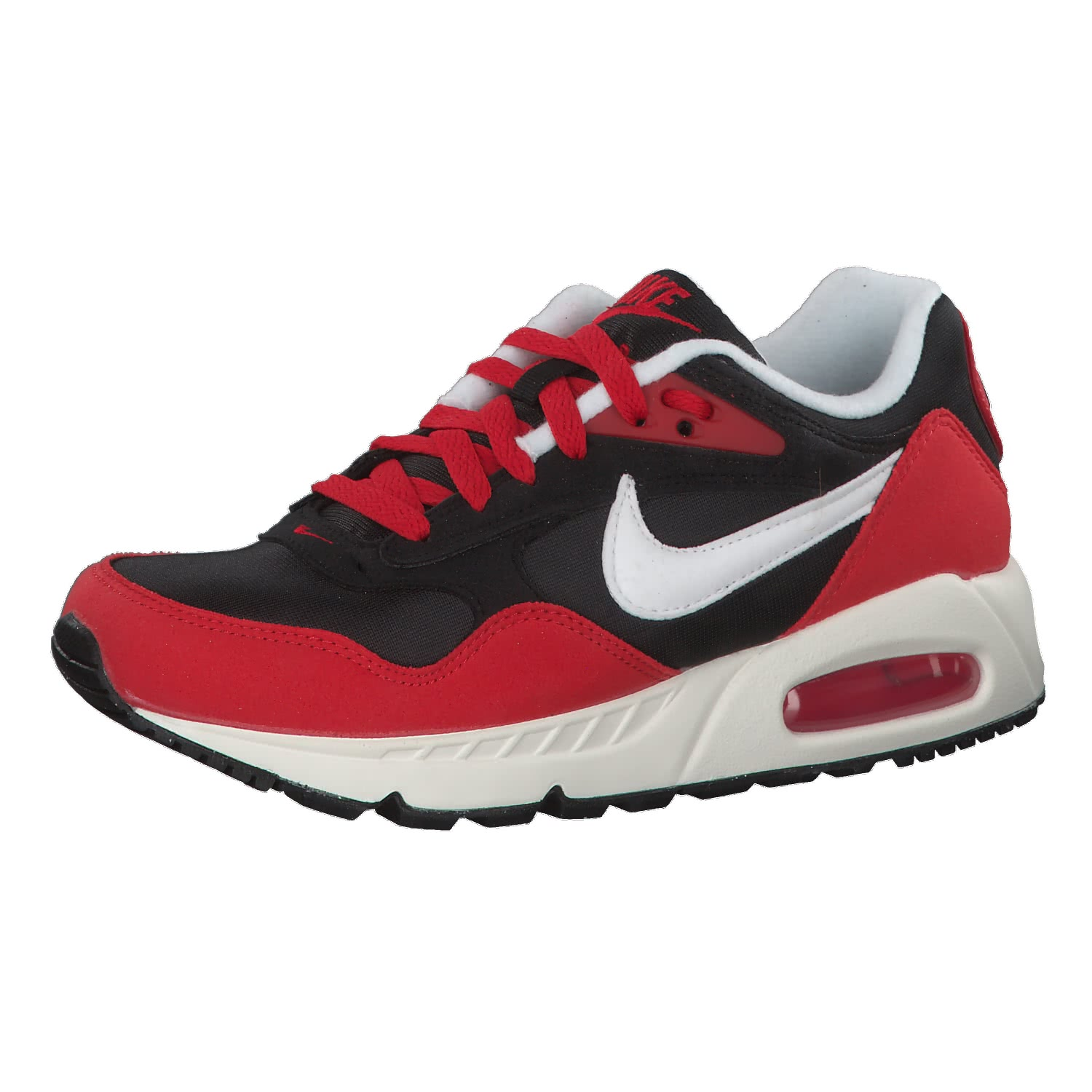 Nike Damen Sneaker Air Max Correlate 511417 |