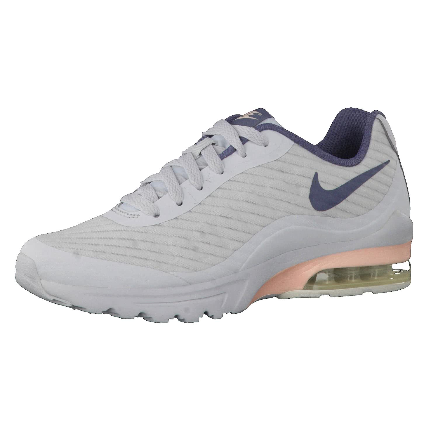 cheap for discount 75928 ff0fe cheapest nike damen sneaker air max invigor se 882259 003 38 a074b f2a11