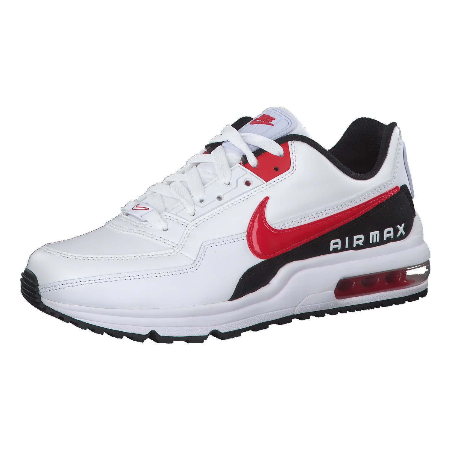 Nike Herren Sneaker Air Max LTD 3 BV1171 |