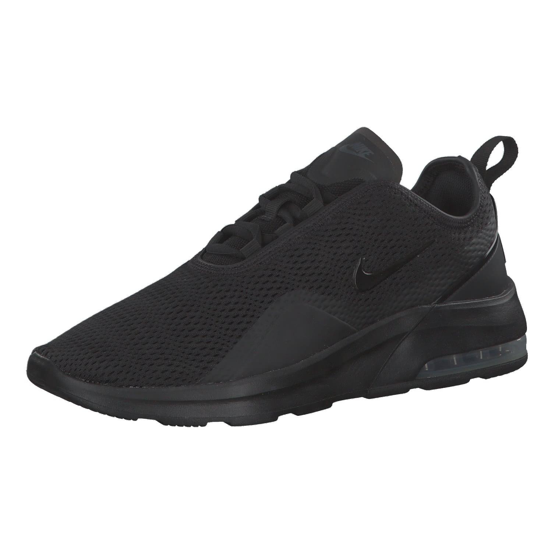 Motion 2 Nike Air AO0266 Max Herren Sneaker lFK5JuTc13